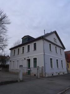ABC Haus